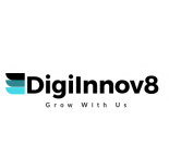 digiinnov8 Solution