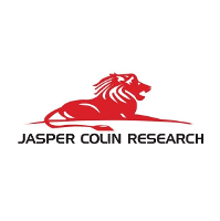 Jasper Colin Research Pvt. Ltd.